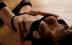 Sexy Perfect Body